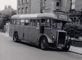 470 bus timetable pdf brisbane